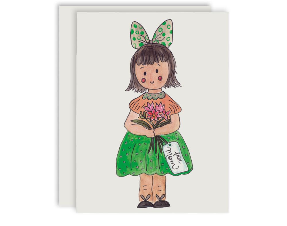 GR0491813-For-Mom-Girl-Green-Skirt-photo-catalogue.jpg