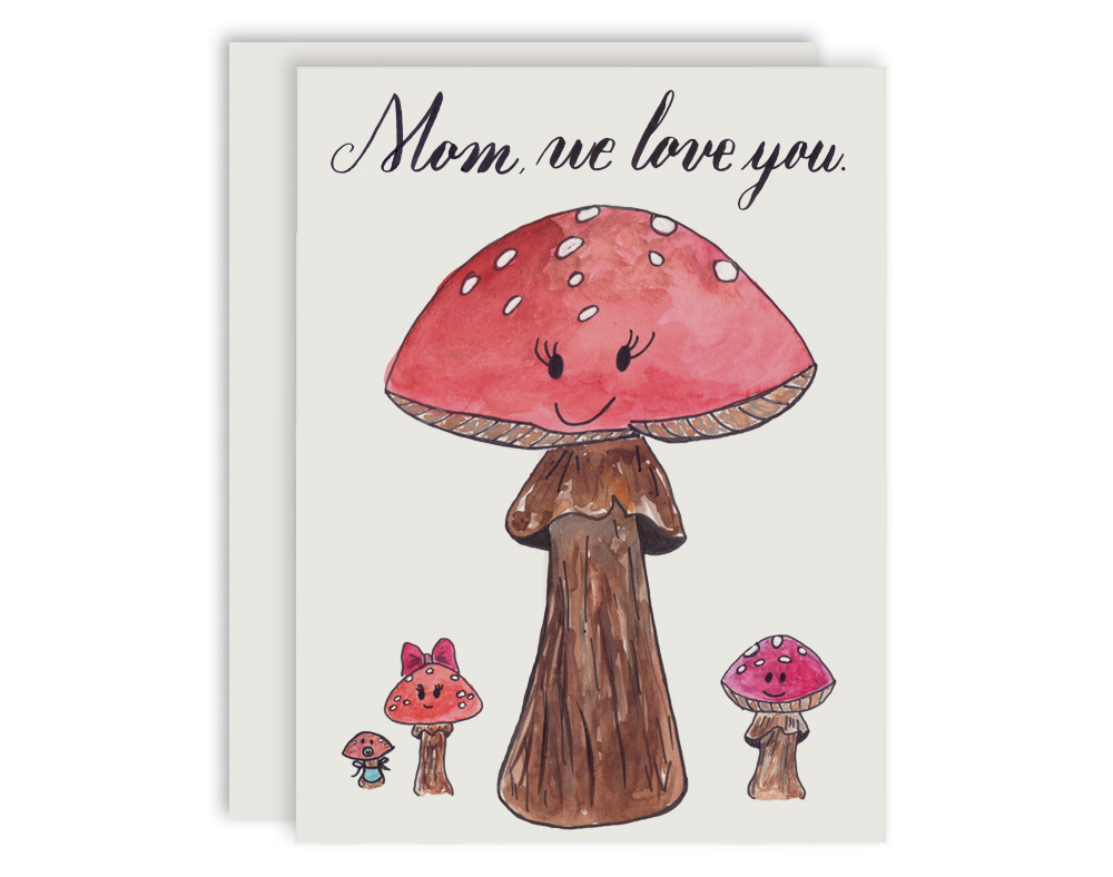 GR0501813-Mushrooms-We-love-Mom-Moncharis-catalogue.jpg