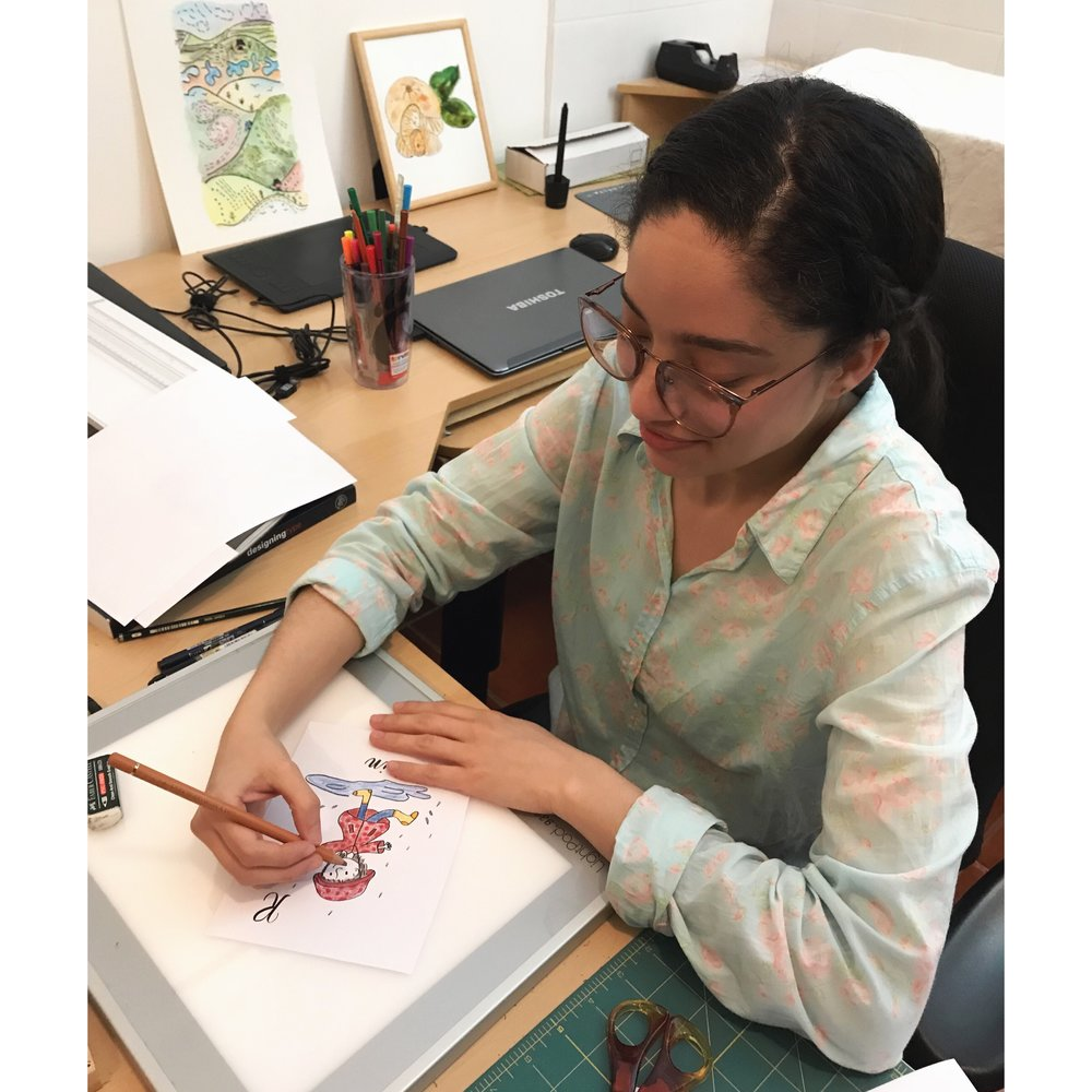 Aimee Moncharis illustrator.jpg