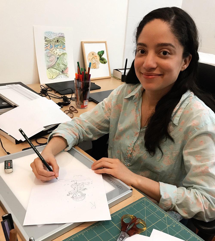 Aimee. Illustrator. Moncharis.jpg