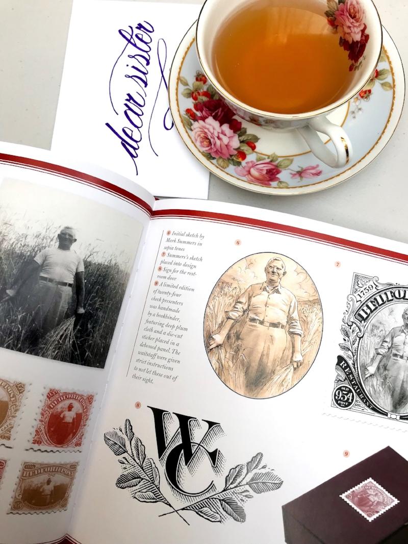 Book page. Moncharis.JPG