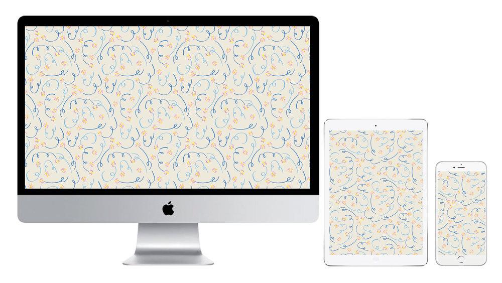 FlyingButterflies-Moncharis-Tablet-Wallpaperblog.jpg