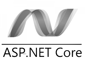 aspnetcore-300x218.png