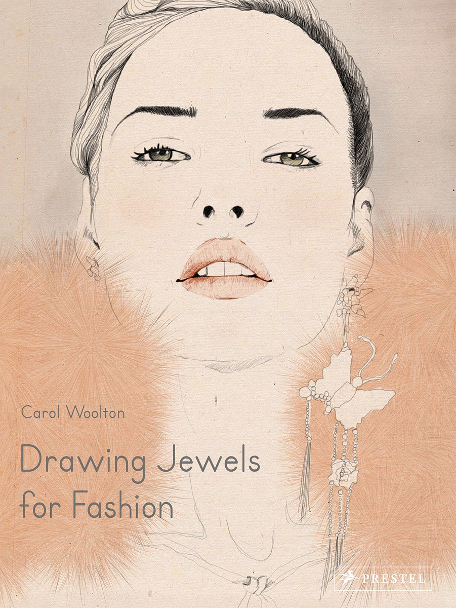 img-drawing-jewels-for-fashion_130208251971.jpg