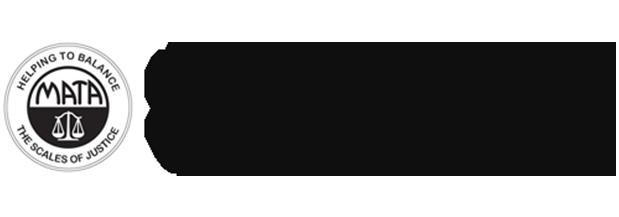 ABOTA-Logo-2_0003_MATA_logo.png