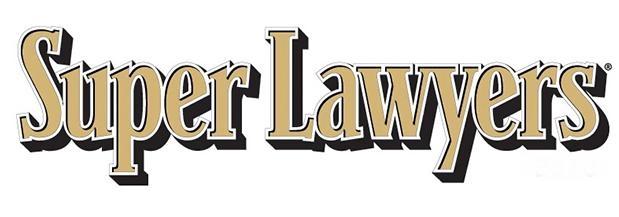 ABOTA-Logo-2_0002_SuperLawters_logo.png
