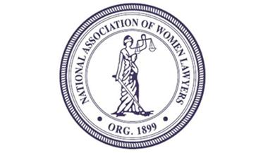 ABOTA-Logo-2_0000_NAWL_logo_sq.png