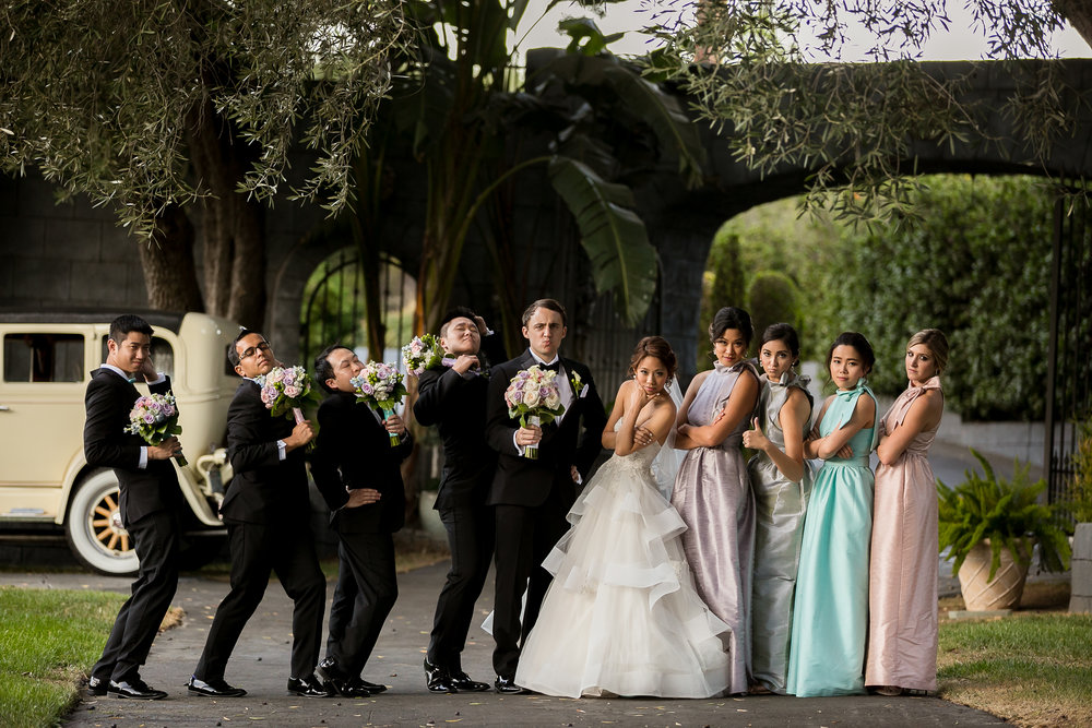 0515_MR_Enchanted_Forest_Fallbrook_Wedding_Photography.jpg