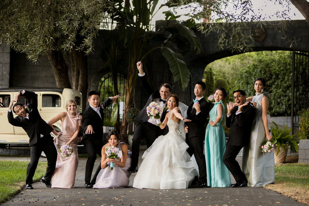 0520_MR_Enchanted_Forest_Fallbrook_Wedding_Photography.jpg