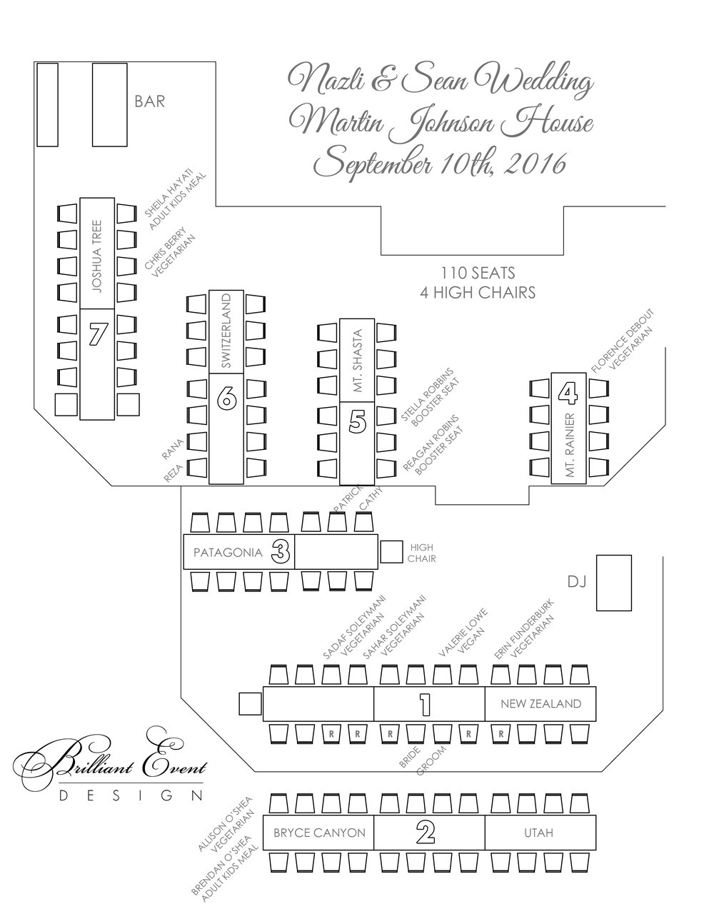 Martin Johnson House Layout.jpg