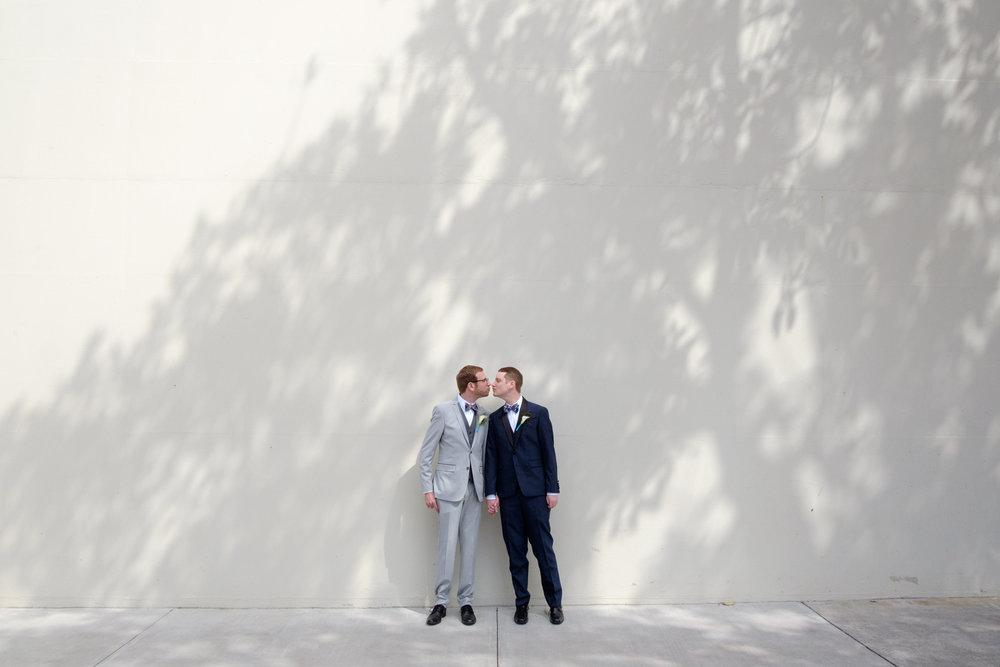Jonathan & Max-0056.jpg