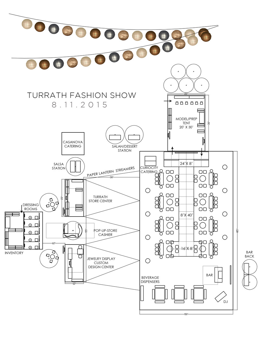 TURRATH Fashion Show - Layout.jpg