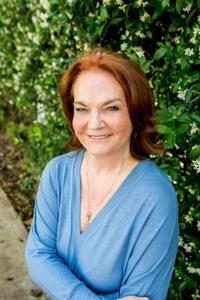 Judy Jellison Headshot 2