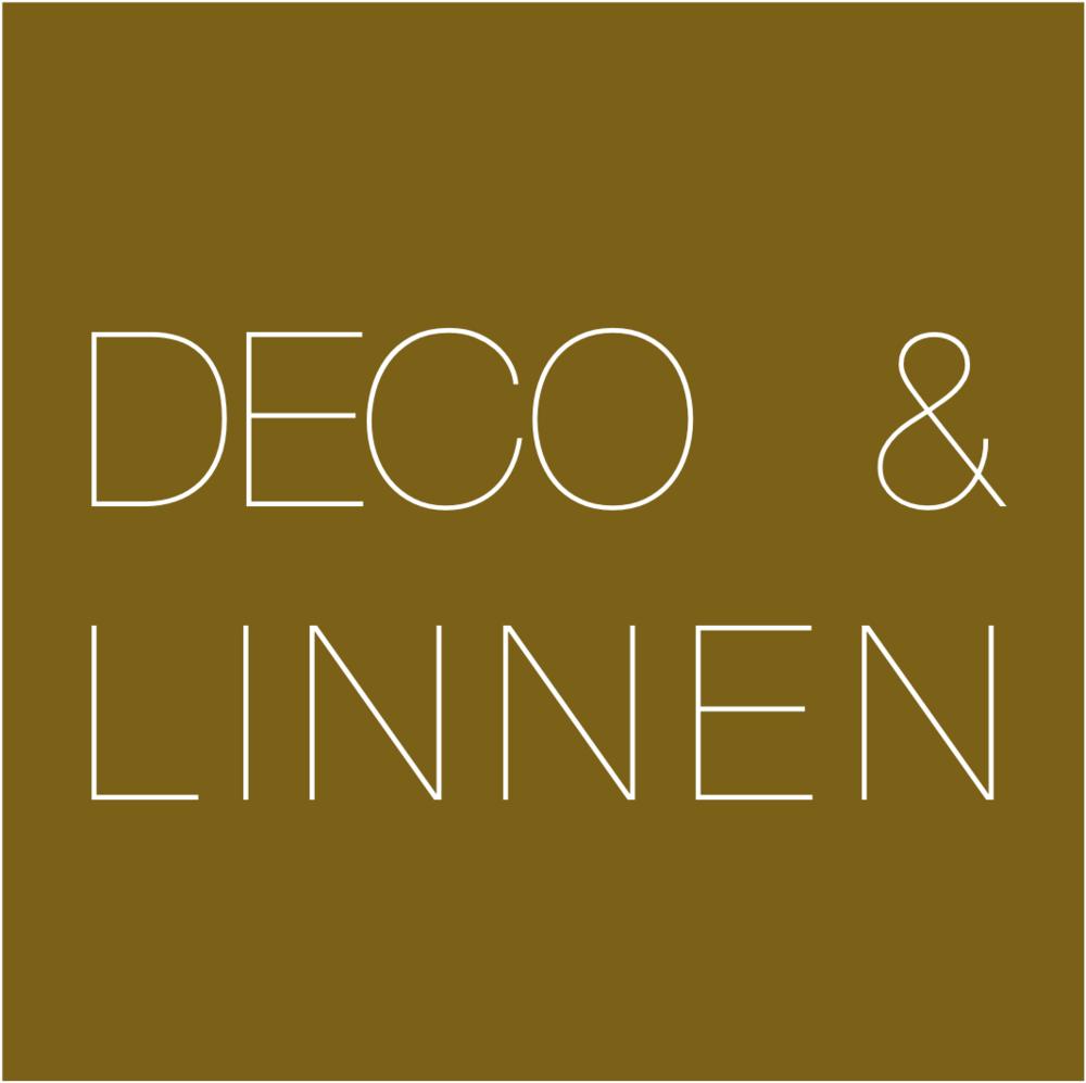 Deco & linnen