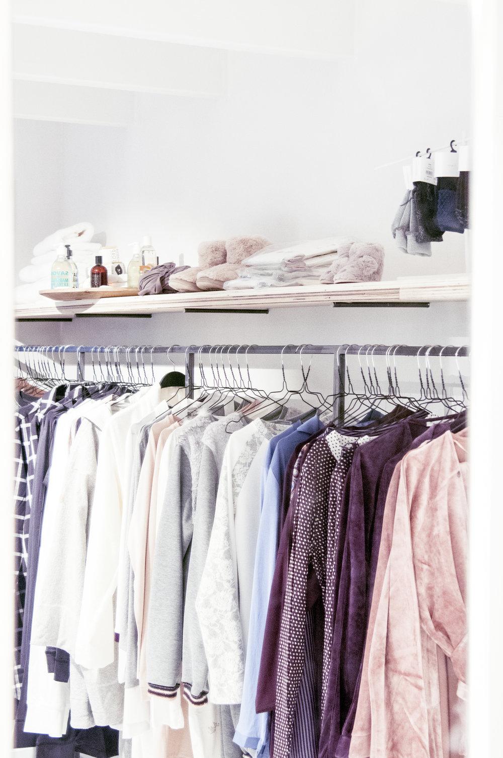 Cosi Casa collectie home:sleepwear.jpg