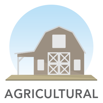 Agricultural-ICON.png