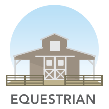Equestrianl-ICON.png