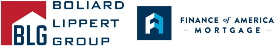 Boliard Lippert Group at Finance of America Mortgage