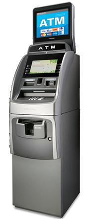 Hyosung 2700 CE Series Retail ATM