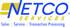 netco-logo-small