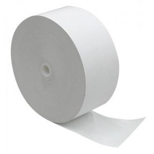 hyosung atm receipt paper
