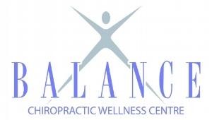Balance Chiropractic Wellness Centre