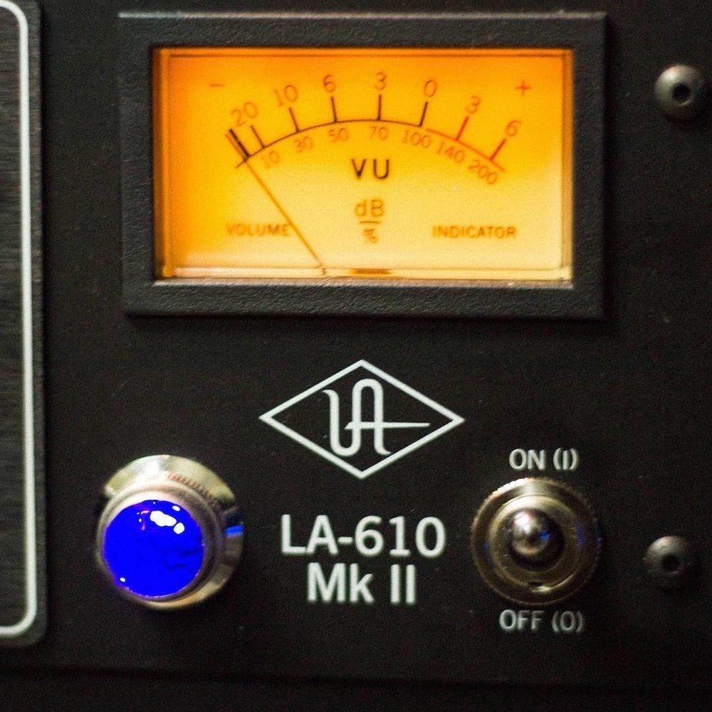 LA-610.jpg