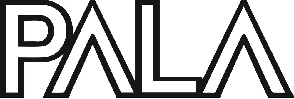 PALA | Official Website
