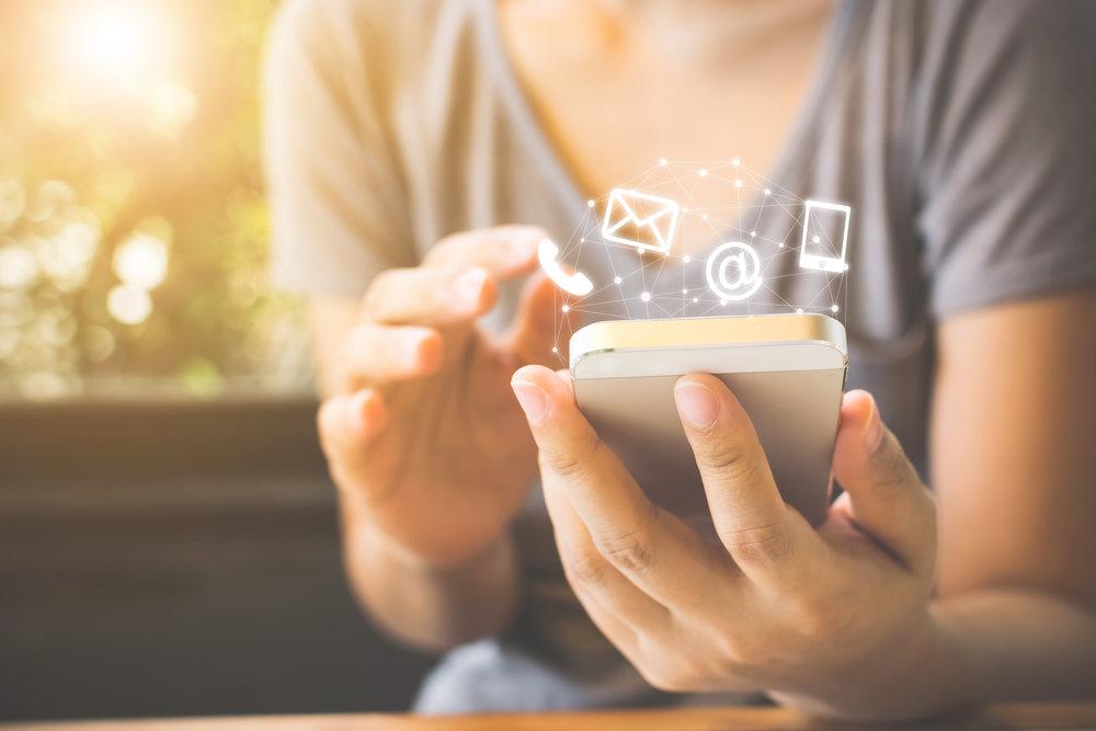 PRAKTISK INFORMATION - VAD?En digital spetsutbildning som ger dig de bästa verktygen för att lyckas med din organisations kommunikation i sociala medier.