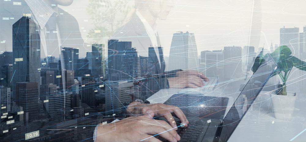 Omvärldsbevakning - ✅Allt du behöver veta om digital omvärldsbevakning.✅ Praktiska kunskaper om hur du med hjälp av digitala verktyg bland annat kan benchmarka mot dina konkurrenter.✅Kunniga talare som delar med sig av sina bästa tips.