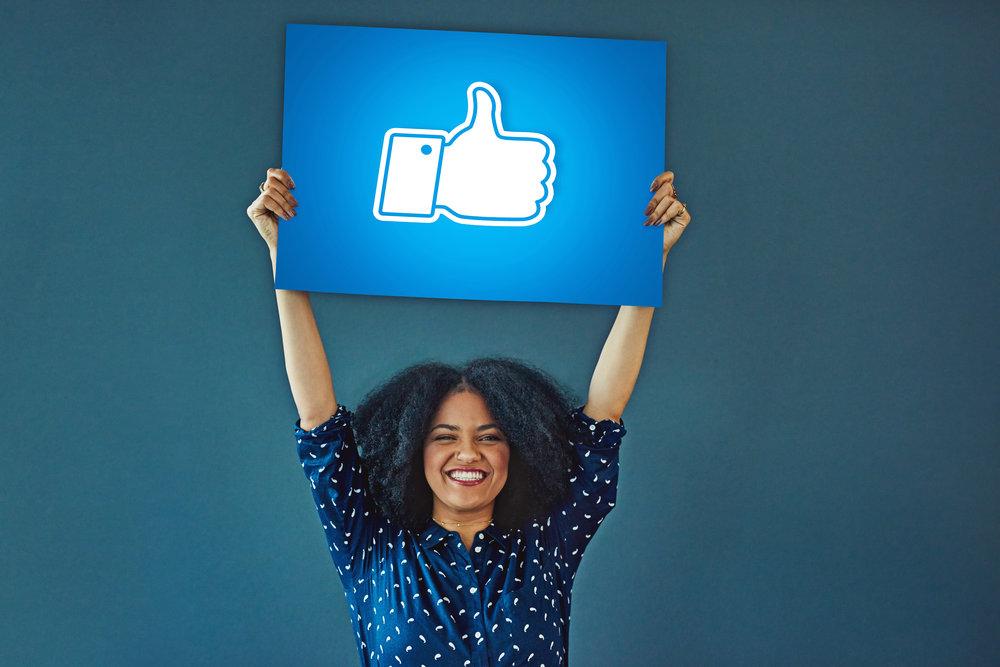 Kraften i Facebook - ✅Vilket innehåll blir vitalt på Facebook och hur ska plattformen användas bäst och när är den inte aktuell.✅En rad inspirerande talare som delar med sig av sina kunskaper om sociala medier.✅Best Practice inom strategisk kommunikation och varumärkesbyggande på Facebook.