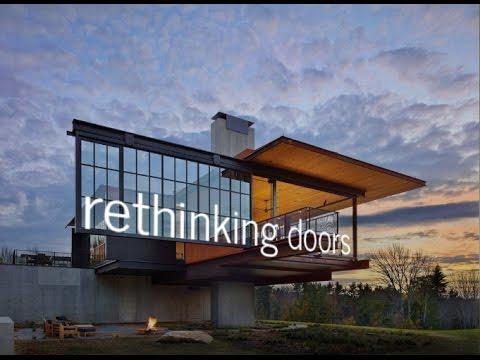 Simple Modern Architecture architecture video tutorials | 30x40 design workshop