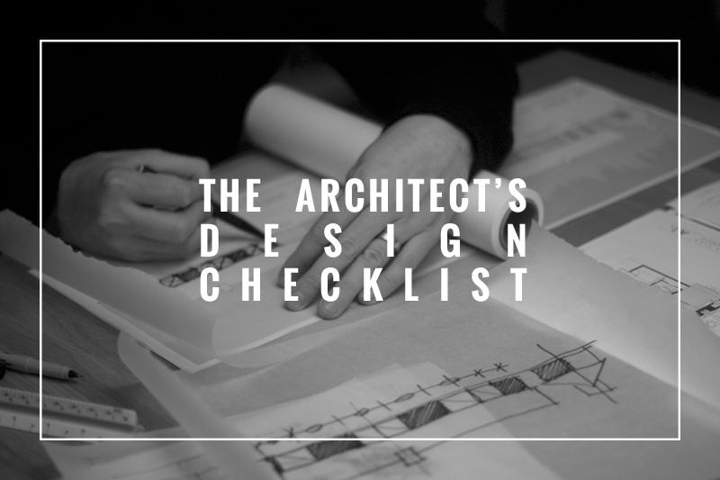 architectschecklist.jpg