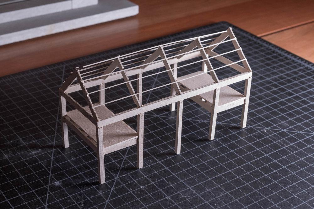 model making techniques-2.jpg