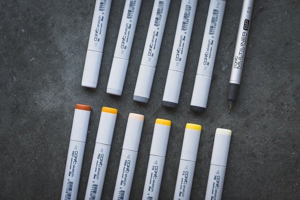 favorite copic markers-1.jpg