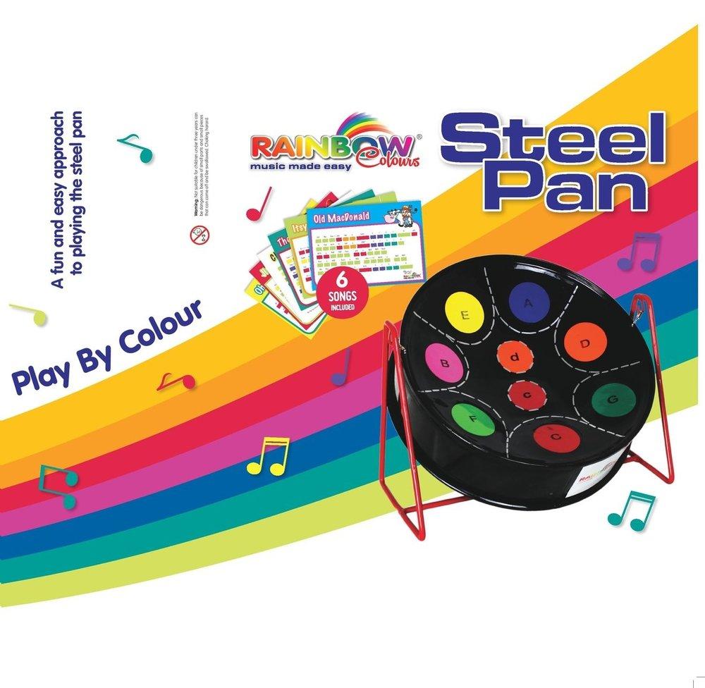 RainbowPanBox.jpg