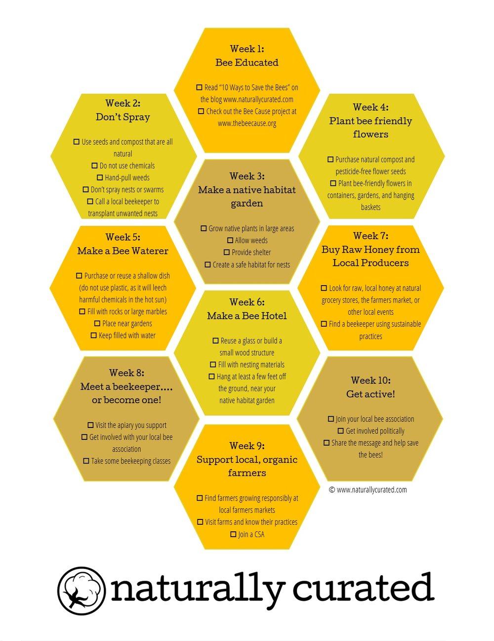 bee inspired 2018 printable.jpg