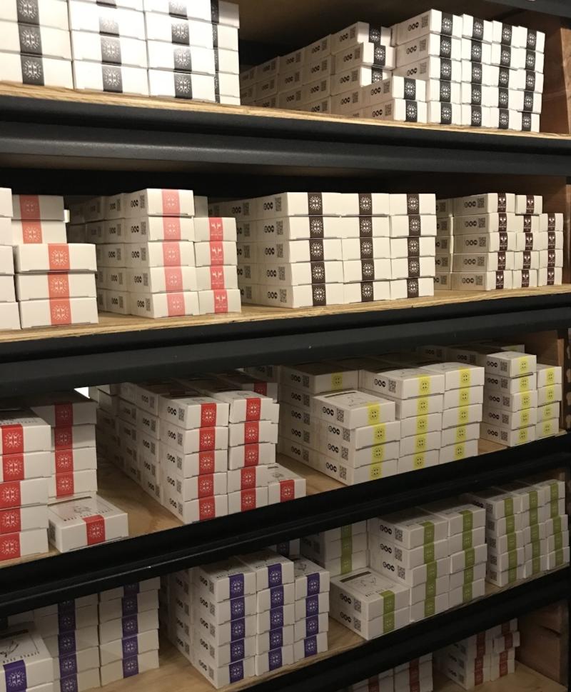 LSF soap boxes.jpeg