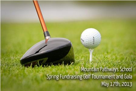 20170228_fundraising_golf.jpg