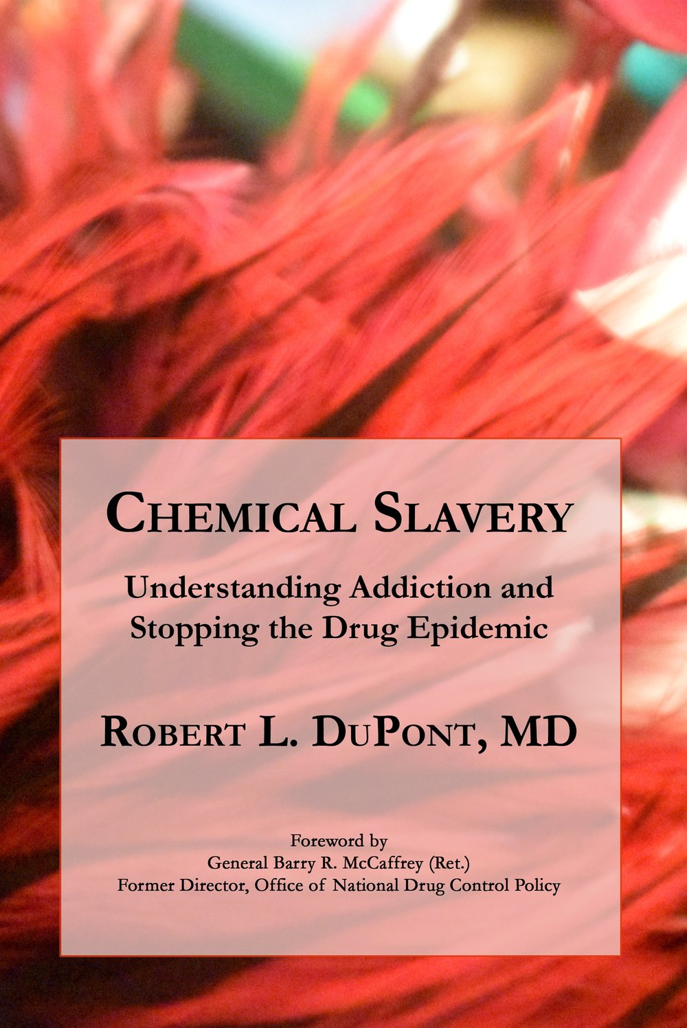 Chemical_Slavery_Book_Cover.jpg