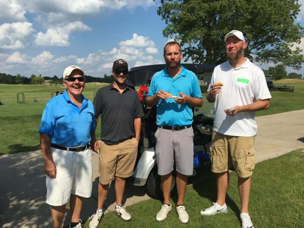 Golf Outing Pic.jpg