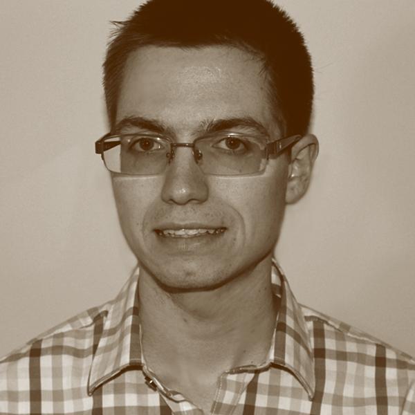 Adam Sychla 02.png