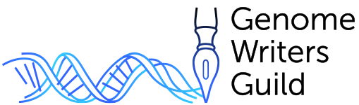 Genome Writers Guild