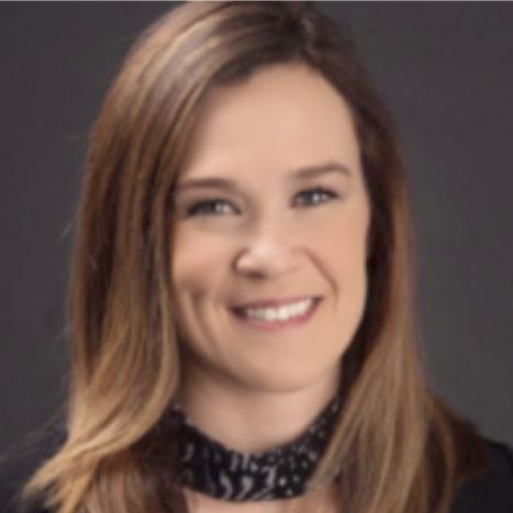 Heather Lombardi  Center for Veterinary Medicine, FDA