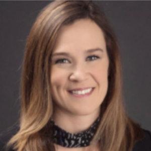 Heather Lombardi