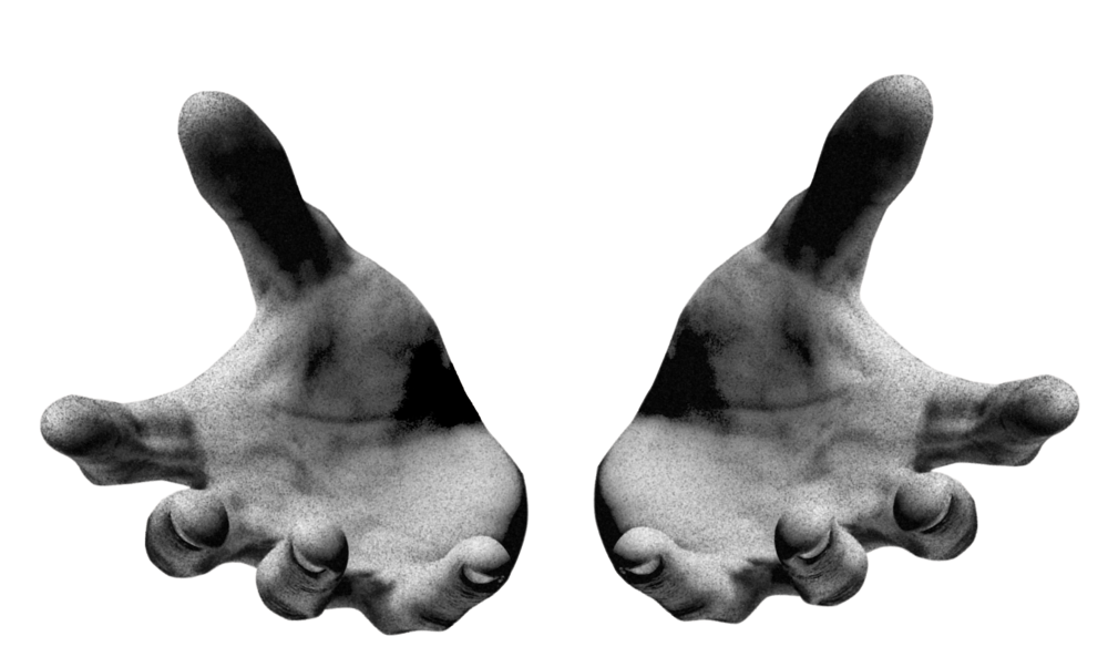 stone hands1.png