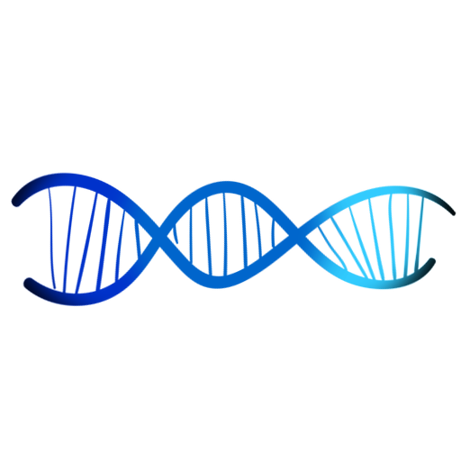 DNA color template .png