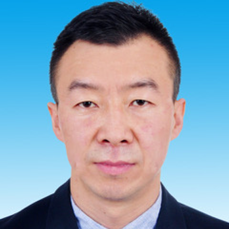 Xiaolong Wang ,  Associate Prof. Dr. rer. nat  College of Animal Sciences Northwest A&F University Yangling, China