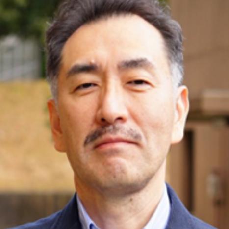 Takashi Yamamoto  Science Keynote Speaker on Genome Editing, Hiroshima University