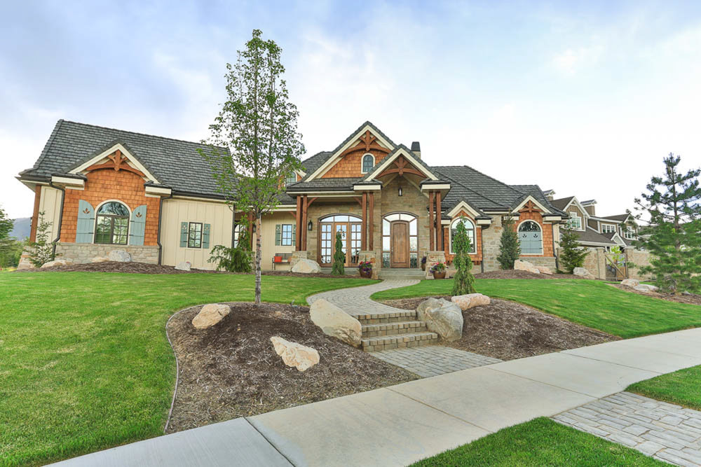utah_real_estate_photographer_013.jpg